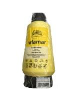 FIO DE OVERLOCK - WLAMAR - 100G CONE