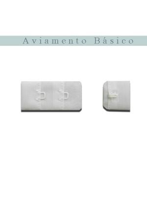 Fecho S240FDPL - 100 PARES - ATACADO