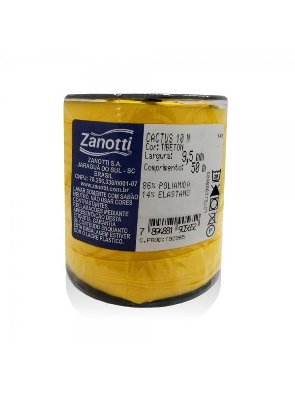 CACTUS 10 - ALÇA DE 9,5MM COM 50 METROS
