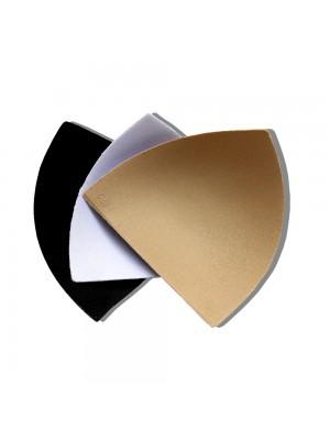 Bojo - NOVA DUBLAGEM - Modelo Cortininha - Pacote c/ 2 pares  - Tamanhos do 40 ao 46
