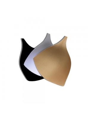 Bojo - Modelo Cortinão - Pacote c/2 pares -  Tamanhos 48 a 52