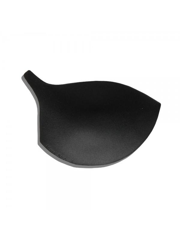 Bojo - MINAS BOJO - Modelo Liso c/ aba - Pacote c/2 pares - Tamanhos do 48 ao 54
