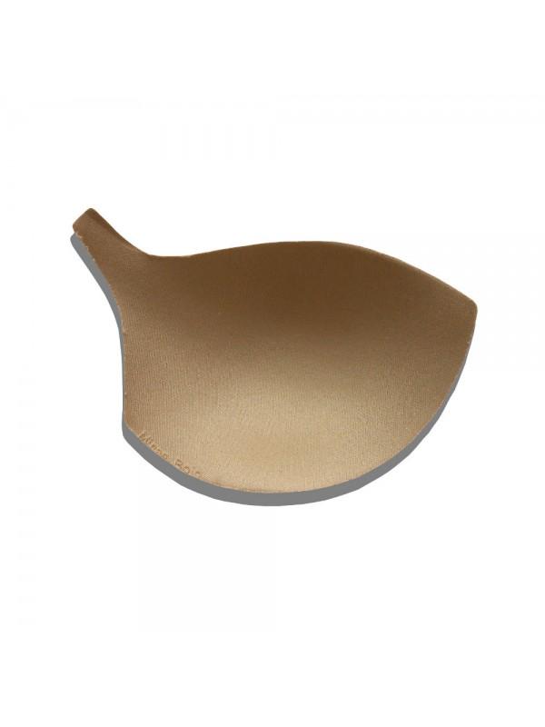 Bojo - MINAS BOJO - Modelo Liso c/ aba - Pacote c/2 pares - Tamanhos do 40 ao 46