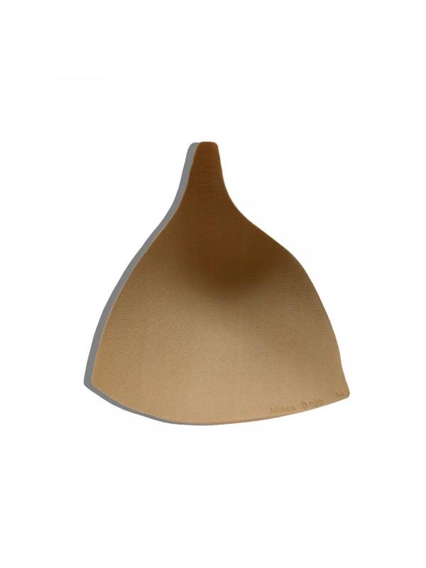 Bojo - MINAS BOJO- Modelo Cortinão - Pacote c/2 pares - Tamanhos do 40 ao 46