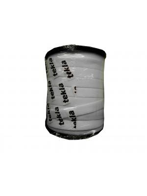 Muriti 12 - Elástico de 12mm com 50m
