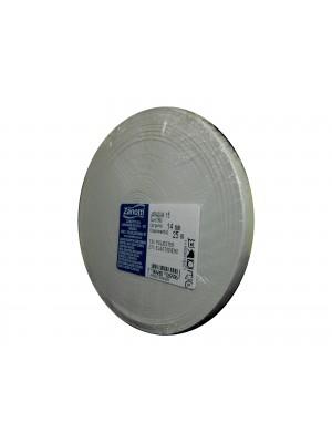 Jaragua 15 - Elástico de 14mm com 25m