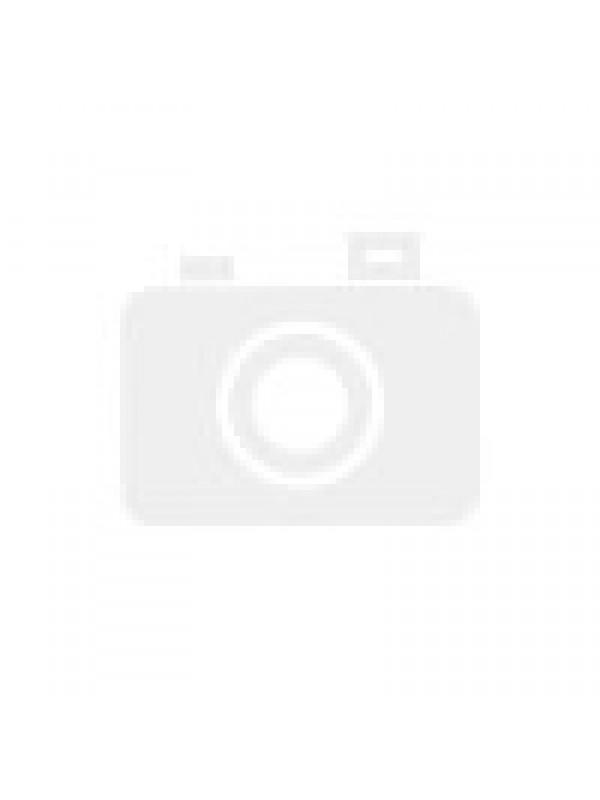 Genciana 7 - Elástico de 6,5mm com 50m